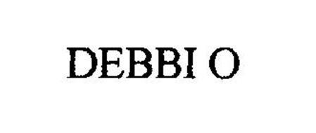 DEBBI O