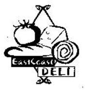 EASTCOAST DELI