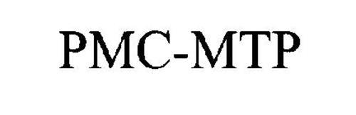 PMC-MTP