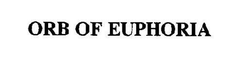 ORB OF EUPHORIA