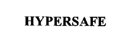 HYPERSAFE
