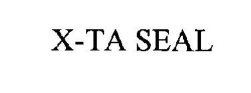 X-TA SEAL