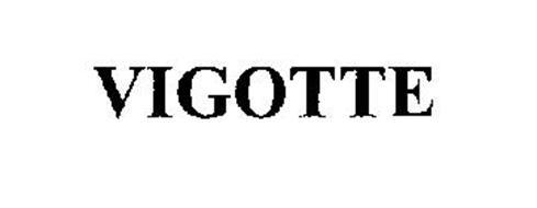 VIGOTTE