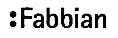 :FABBIAN