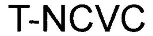 T-NCVC