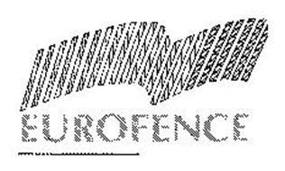 EUROFENCE