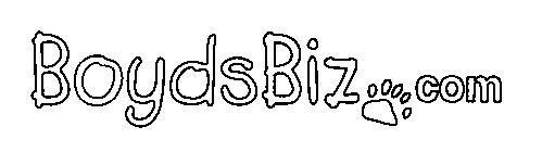 BOYDSBIZ.COM