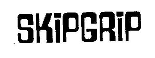 SKIPGRIP