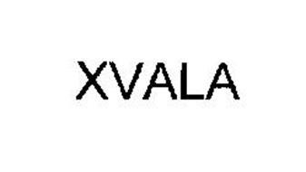 XVALA