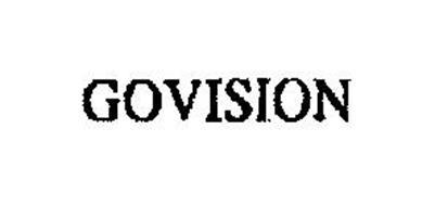 GOVISION