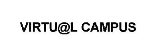 VIRTU@L CAMPUS