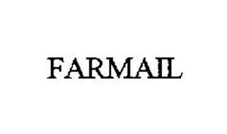 FARMAIL