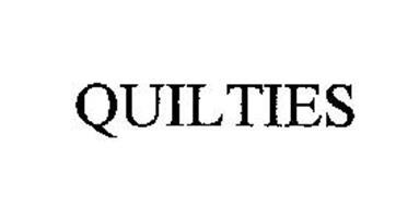 QUILTIES