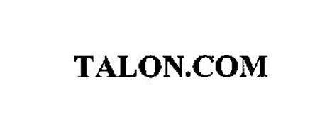 TALON.COM