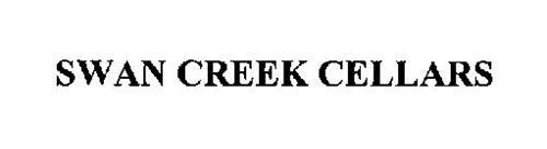 SWAN CREEK CELLARS