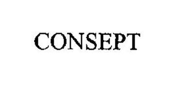 CONSEPT