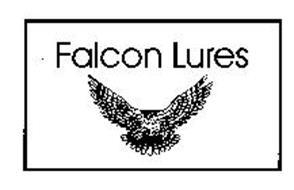 FALCON LURES