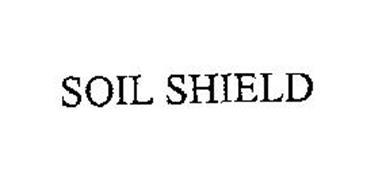 SOIL SHIELD