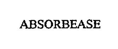 ABSORBEASE