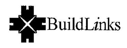 BUILDLINKS