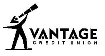 Vantage Credit Union Login >> Vantage Credit Union Trademark Of Vantage Credit Union