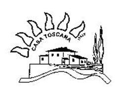 La collina toscana s r l trademarks 4 from trademarkia for Casa classica toscana srl