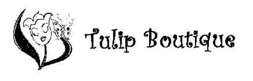 TULIP BOUTIQUE