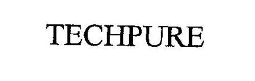 TECHPURE