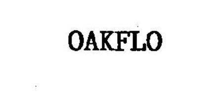 OAKFLO