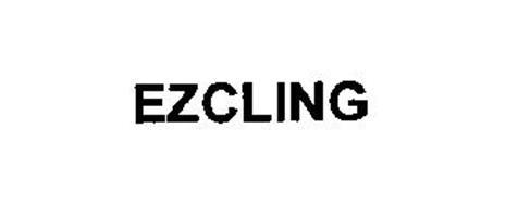 EZCLING