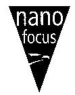 NANO FOCUS