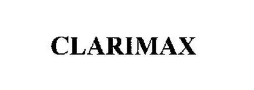 CLARIMAX