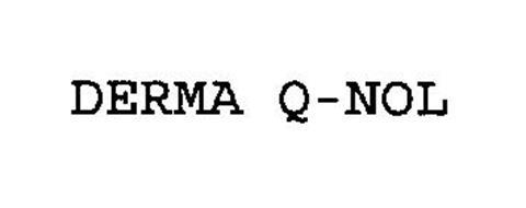 DERMA Q-NOL