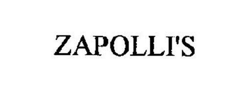 ZAPOLLI'S