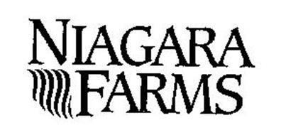 NIAGARA FARMS