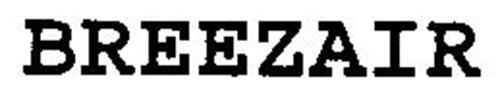 BREEZAIR