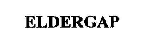 ELDERGAP