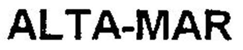 ALTA-MAR