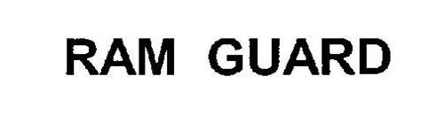 RAM GUARD