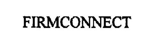 FIRMCONNECT