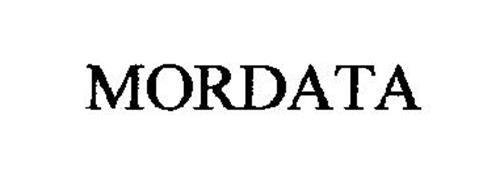 MORDATA