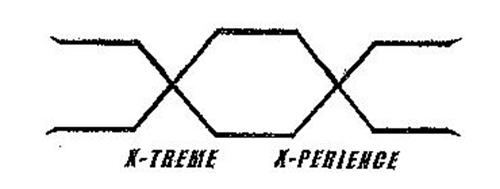 X-TREME X-PERIENCE