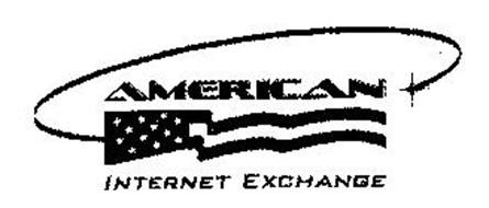 AMERICAN INTERNET EXCHANGE