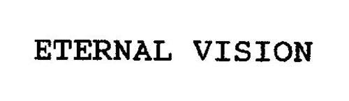 ETERNAL VISION