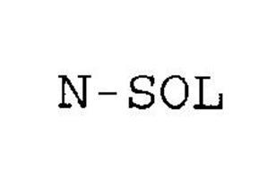 N-SOL