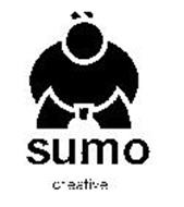 SUMO CREATIVE