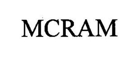 MCRAM