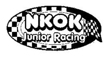 NKOK JUNIOR RACING