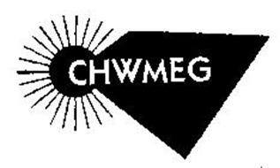 CHWMEG
