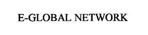 E-GLOBAL NETWORK